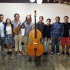 La Música como herramienta del cambio social